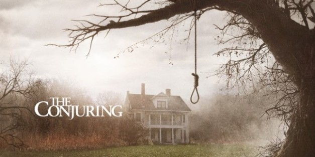 the_conjuring_2013_horror-1920x1080_large-660x330