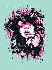 005-illustrations-2013-diego-rodriguez