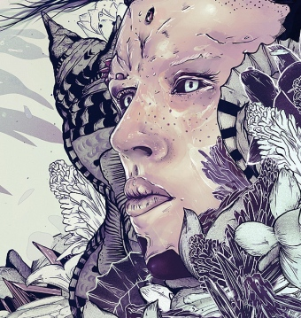 008-illustrations-2013-diego-rodriguez