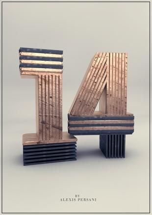 014-100-creativ-numbers-alexis-persani