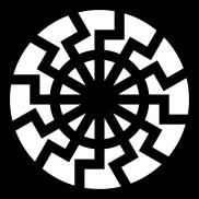 2000px-black_sun-svg