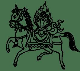 2000px-lungta_symbol-svg