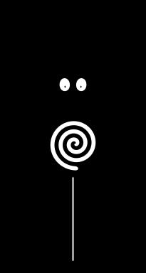 2000px-spiral_goddess_symbol_neo-pagan-svg
