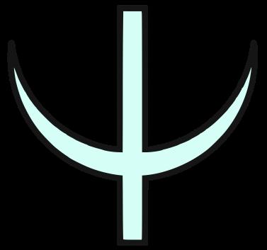 2000px-tengrian_crescent-svg