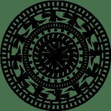 2000px-zhuang_moism_symbol-svg