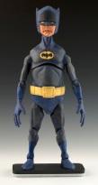 4_batman
