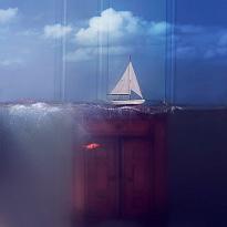 5784-9936189-42_a_boat_s_imagination_jpg