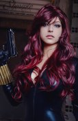 a_spider__by_shermie_cosplay-d7qycxn