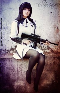 akemi_homura_by_shermie_cosplay-d7x1b7h