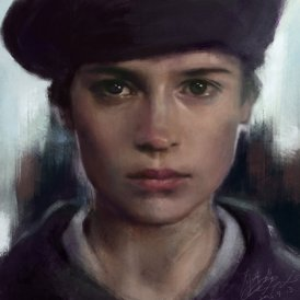 alicia_vikander_by_buriedflowers-d99db8d