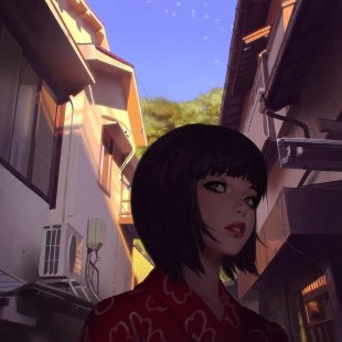alley_by_kr0npr1nz-d9955wu