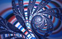 ammonite_by_tatasz-d9ji8e4