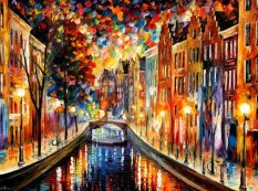 amsterdam___night_canal_by_leonid_afremov_by_leonidafremov-d9jjkg9
