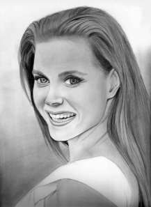 amy_adams_by_cfischer83-d527ofg