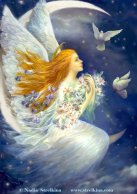 angel_with_pigeons_by_fantasy_fairy_angel-d6zhp9r