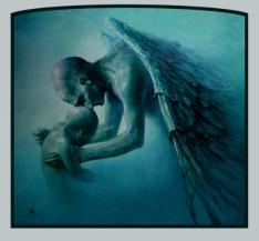 angels_series_by_22zddr