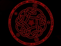 arcane_pagan_circle_by_thy6sins6of6lust
