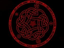 arcane_pagan_circle_by_thy6sins6of6lust