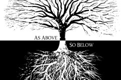 as-above-so-below1