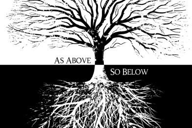 as-above-so-below1