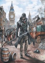 assassin_s_creed_syndicate_by_blondynkitezgraja-d91spms