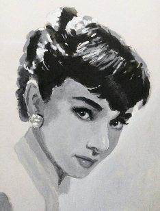 audrey_hepburn_portrait_by_ppaint-d8zm30p