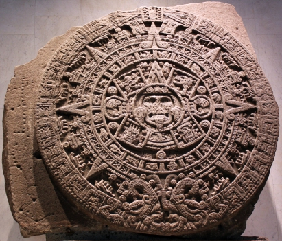 aztec-sun-stone-national-museum-of-anthropology-and-history-mexico-city