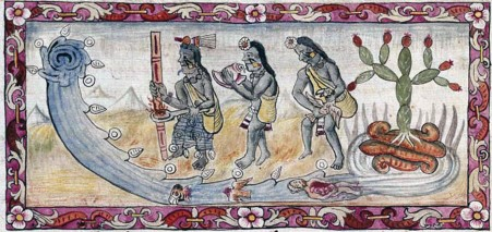 aztec_ritual_for_flooding