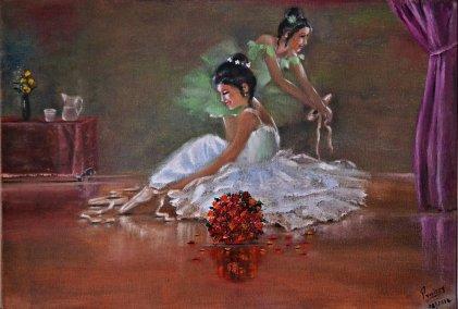 ballerinas_by_ppaint-d7wav2i