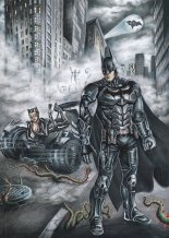 batman_by_blondynkitezgraja-d94r4yh