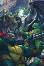 batman_tmnt_final_by_artgerm-d9inikt