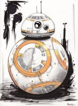 bb8_by_oskar7-d9izwti