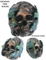 behind_the_mask_wearable_mask__by_richardsymonsart-d9i2hm2