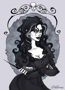 bellatrix_by_irenhorrors-d9ejmvk