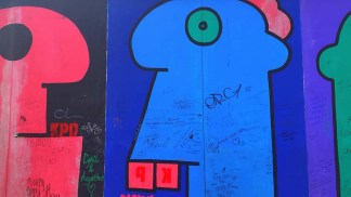 berlin-east-gallery-10