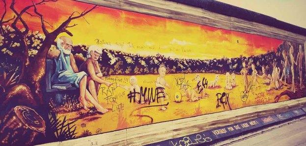 berlin-east-gallery-1213234