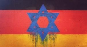 berlin-east-gallery-14342443
