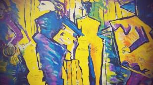 berlin-east-gallery-15443435