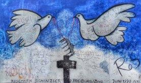 berlin-east-gallery-16546