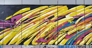 berlin-east-gallery-16565