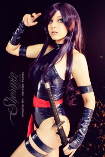 betsy_braddock_by_shermie_cosplay-d8t53k5