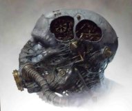 biomechanical_head_by_22zddr-d69bl13