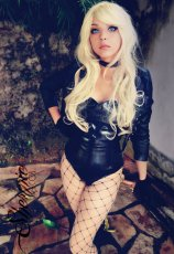 black_canary_by_shermie_cosplay-d8narqh