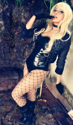 black_canary_by_shermie_cosplay-d8zihbd