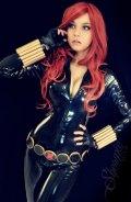 black_widow_2_0_by_shermie_cosplay-d9kc0b4