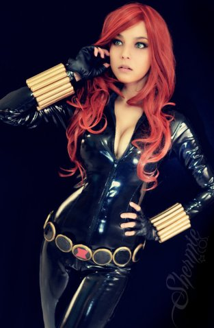 black_widow_2_0_by_shermie_cosplay-d9kc0b4