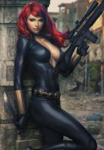 blackwidow_print_final_lr_by_artgerm-d7wupoi