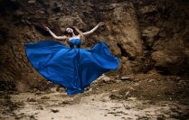 blue_dress_by_vmpselene-d58pg86