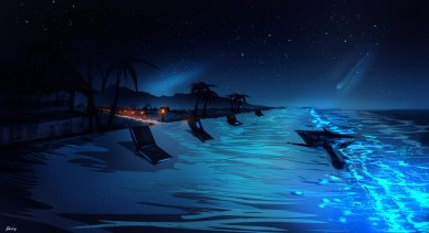 blue_sea_by_ryky-d9jc5n7