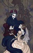 bluebeard_by_irenhorrors-d9cctit